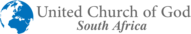 United Church of God - South Africa
