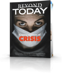 Coping in Times of Crisis