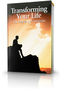 Transforming Your Life